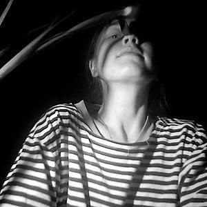 Profile picture for anya_zakharova