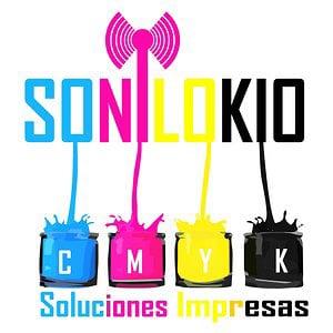 Profile picture for sonilokio