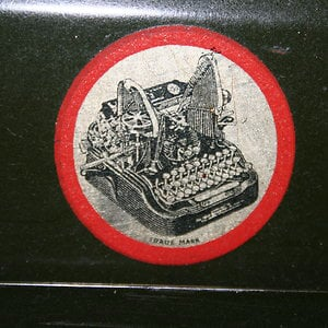 Profile picture for Dr. Typewriter