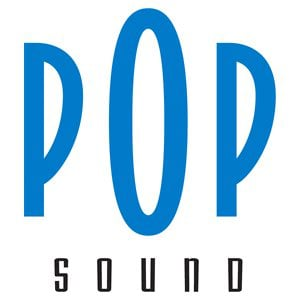 Profile picture for POP Sound