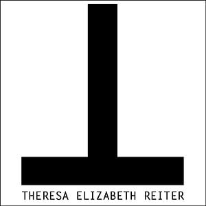 Profile picture for Theresa Elizabeth Reiter