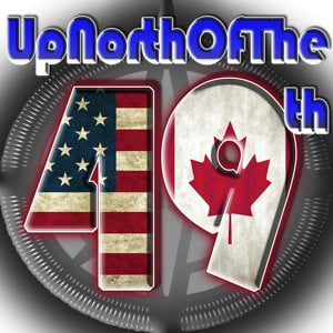 Profile picture for UpNorthOfThe49th