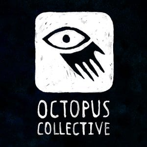 Profile picture for Octopus Collective