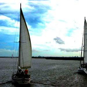 Profile picture for Sea Scout Base Galveston