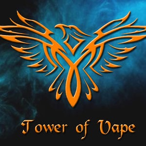 Profile picture for Tower of Vape