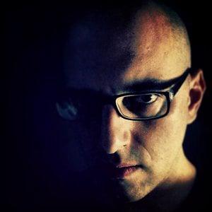 Profile picture for M. Sean McManus The Warped One