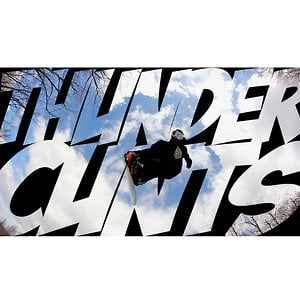 Profile picture for Thunder Cunts