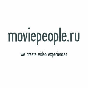 Profile picture for moviepeople.ru