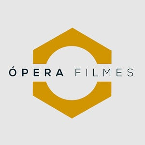 Profile picture for Opera Films