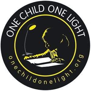 Profile picture for One Child One Light