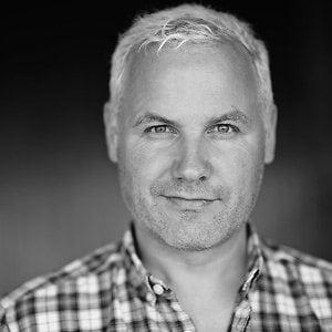 Profile picture for Roland Michels