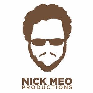 Profile picture for Nicholas John Meo