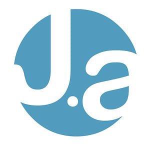 Profile picture for Japroducciones