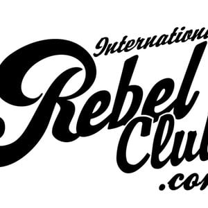 Profile picture for Rebel Club