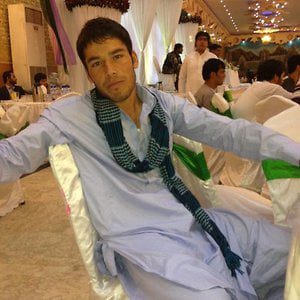 Profile picture for HmaeedDurani
