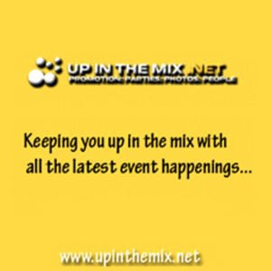 Profile picture for Upinthemix.net