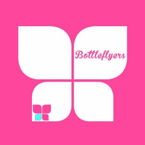 Profile picture for Bottleflyers