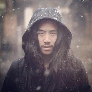 Profile picture for Jarrad Seng