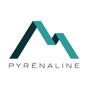 Profile picture for Pyrénaline