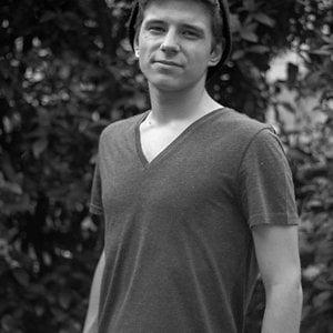 Profile picture for Luca Swich