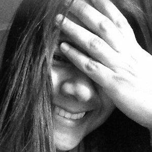 Profile picture for Mariela Yerovi
