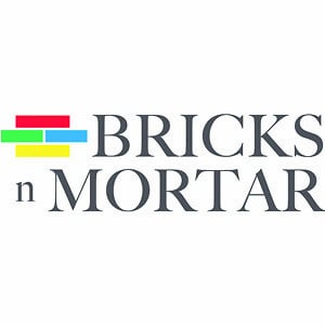Profile picture for Bricks N Mortar
