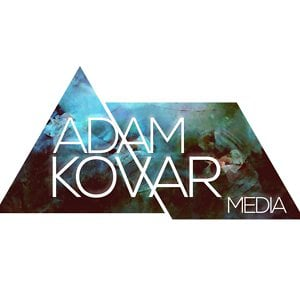 Profile picture for ADAM KOVAR MEDIA