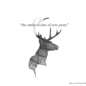 Profile picture for The Antler Society of New Jersey