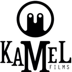 Profile picture for Kamel Films
