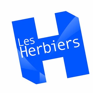 Profile picture for Les Herbiers