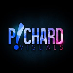 Profile picture for Sebastian Pichard