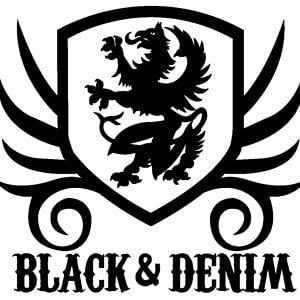 Profile picture for Black & Denim Apparel Company
