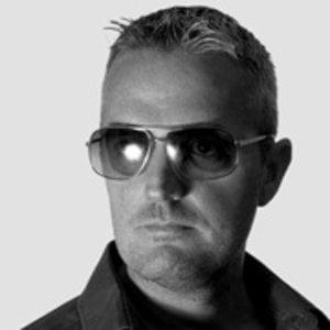 Profile picture for David Irwin