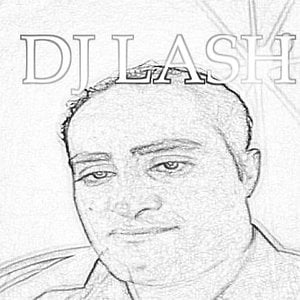 Profile picture for Goran Lash B