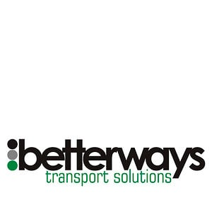 Profile picture for Betterways