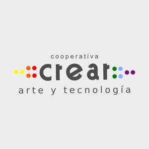 Profile picture for ..::Crear::.. arte y tecnología