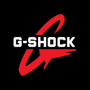 Profile picture for G-Shock Russia