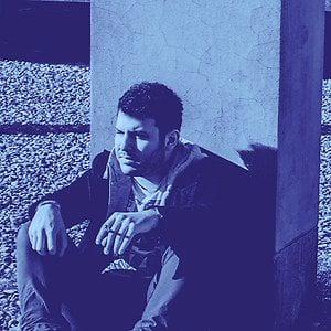 Profile picture for Marco Vergantini