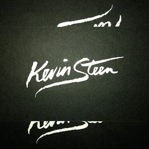 Profile picture for Kevin  Steen