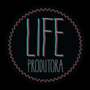 Profile picture for Produtora Life