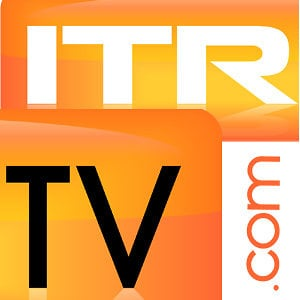 Profile picture for ITRtv
