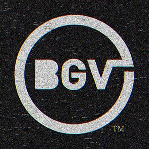 Profile picture for Beatgraphica VJ