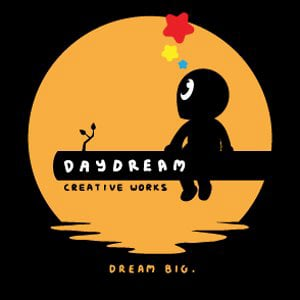 Profile picture for Daydream Creative Works