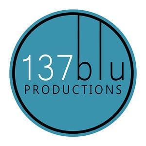 Profile picture for 137blu Productions