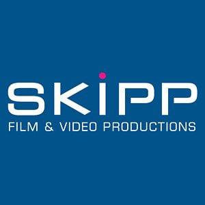 Profile picture for Skipp