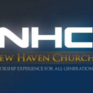 Profile picture for New Haven Church