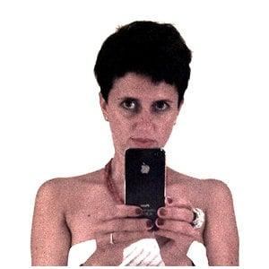 Profile picture for beatrice furlotti
