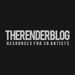 Profile picture for therenderblog