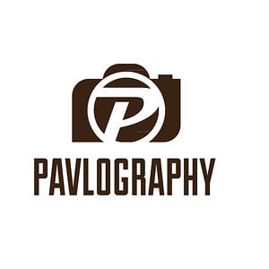 Profile picture for Pavlography