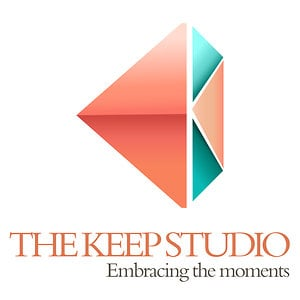 Profile picture for The Keep Studio